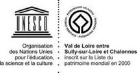 logo-patrimoine-mondial
