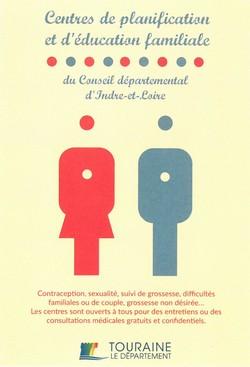 centres-de-planification-familiale