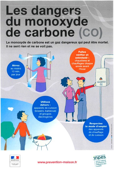 dangers-du-monoxyde-de-carbone-inpes