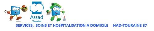 logo-de-lassociation-assad-services-soins-et-hospitalisations-a-domicile-had-touraine-37
