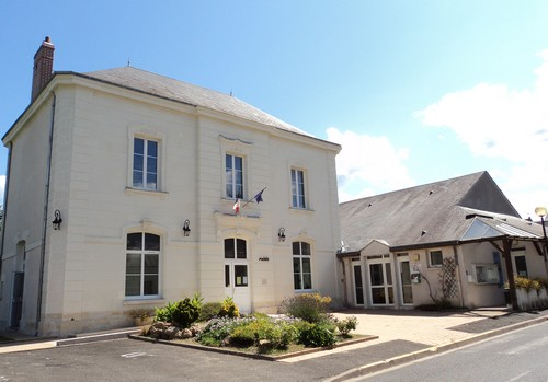 photo-de-la-mairie-de-rivarennes-37