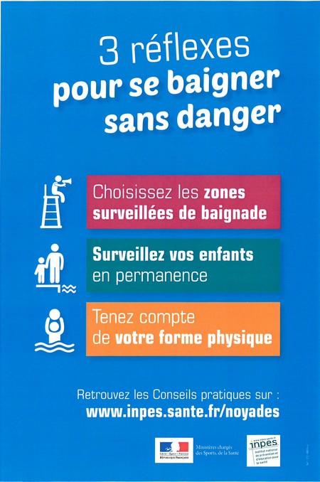 prevention-noyades